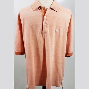 Brooks Brothers Short Sleeve Polo sz M NWOT
